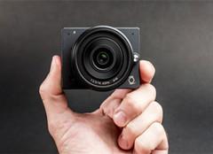 智能数码相机品牌推荐大放送