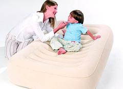 儿童床垫的保养和清洁知识大全