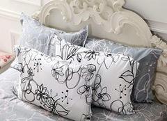 哪种枕头可以帮助睡眠 选对的不选贵的
