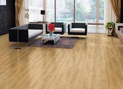 木地板与地砖优缺点大比拼 看看你家装地板好还是地砖好