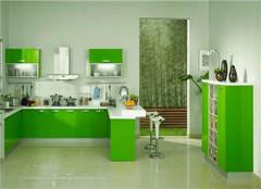 室内防水涂料常见种类 你一定用得到!