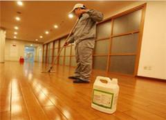 地板蜡常见使用方法 告诉你怎么使用