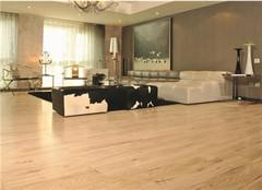 地板打蜡有哪些常见流程 再也不能忽略了