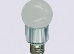 led节能灯的优缺点详细分析