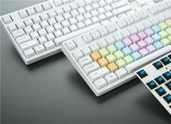机械键盘常见优缺点有哪些 自己喜爱才最重要