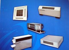 家用中央空调安装流程介绍 这样安装才正确!