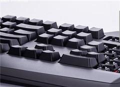 机械键盘哪个牌子好  2017年机械键盘热门品牌排行榜
