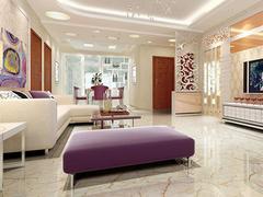 客厅瓷砖哪种好 材质选择很重要