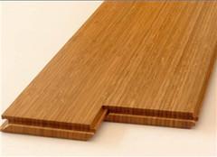 重竹地板常见的优缺点有哪些 再也不用被坑了