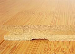 竹地板日常怎么保养 方法对了能多使用五年