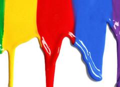 防腐油漆选购技巧 你值得拥有!