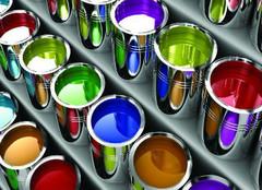 油漆价格由什么决定 四点因素影响较大