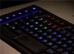 市场上哪种机械键盘用起来好呢 一起来看看