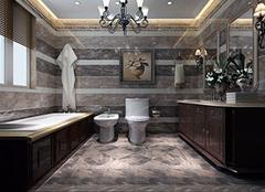 家居装饰釉面砖 实用美观省钱多