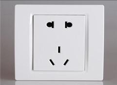 新房装修五孔插座怎么安装好 十年老电工的总结