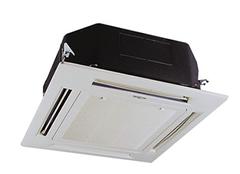 家用中央空调安装步骤及费用介绍 你家装的划算吗?
