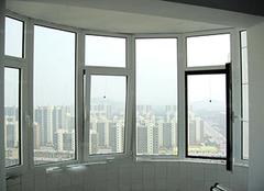 凤铝断桥铝门窗优势解析 让生活多点选择