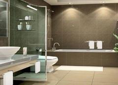 卫生间防水涂料如何选购 从三方面入手