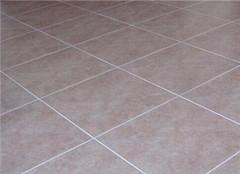 地板填缝剂好品牌有哪些 让你选到更好的