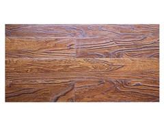 圣象胡桃木地板怎么样 好木材优点多
