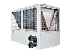 TCL钛金中央空调怎么样 给夏日炎炎带来清凉