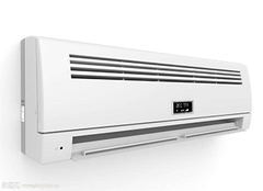 家用空调有异响怎么办? 维修师傅告诉你原因