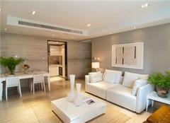 常见家用中央空调优缺点有哪些 一起来看看