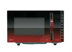 蒸立方微波炉好在哪 多项技术融合优势多多