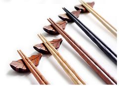 筷子的特征解析 让你了解筷子文化