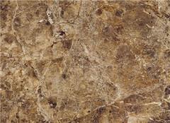 大理石瓷砖有哪些选购方法 让你选到更好的