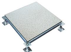 怎样选购防静电地板 有哪些方法值得借鉴呢