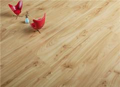 架空式木地板有哪些安装方法 常见的这种一定要掌握