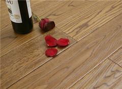 生活家地板和圣象地板哪个更好 全方面为你解析