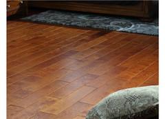生活家实木复合地板怎么样 质量好不好呢