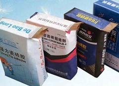 选择合适的瓷砖胶 安全使用不可少