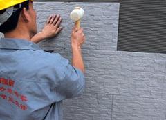 正确使用瓷砖胶 方法常识少不了