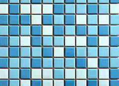 多种马赛克瓷砖搭配 领略不同风格享受