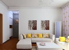 家装防水油漆主要特点 家装防水小助手
