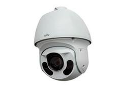 宇视高清网络摄像机质量怎么样 安防监控小能手