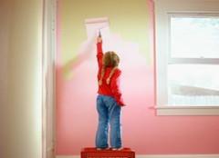 油漆验收有哪些方法?答案在这里!