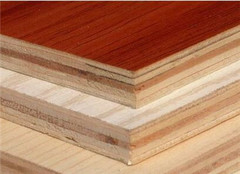 多层实木地板有哪些优势 比较这么多还是它好
