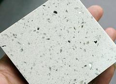家居人造石材的分类多样 总有一款适合你