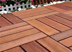 木地板夏季如何保养 99%的人都没做好