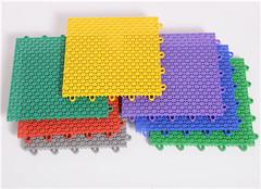 悬浮式拼装地板怎么选 方法有哪些