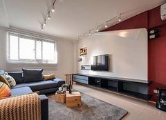 装修不是过家家 搞懂房子装修基本流程很重要