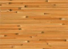 竹地板选购方法有哪些 看准质量是关键
