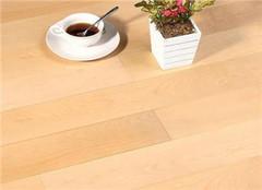 竹木地板养护方法有哪些 小编为你解答