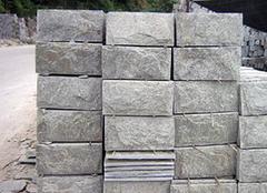 天然石材优点多 如何挑选有窍门