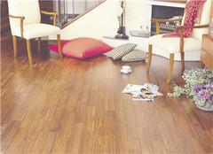 不同种类木地板怎么保养 方法有哪些