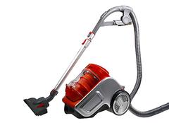 吸尘器的正确使用方法介绍 打扫卫生更省力